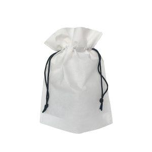 กระเป๋าผ้าสปันบอนด์ งานช็อต